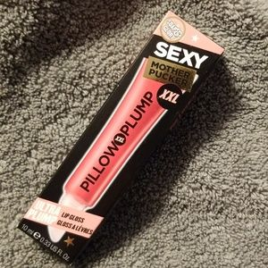 Soap & Glory Sexy Mother Pucker XXL - Cherry Up